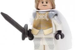 Lego-Jaime-Lannister