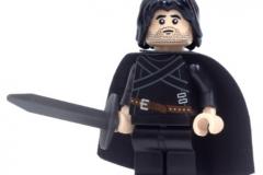 Lego-Jon-Snow