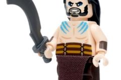 Lego-Khal-Drogo