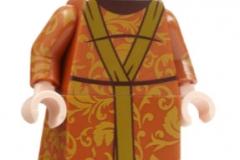 Lego-Lord-Varys