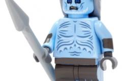 Lego-Marcheur-Blanc