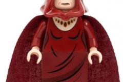Lego-Melisandre