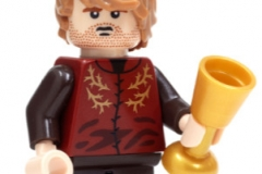 Lego-Tyrion-Lannister