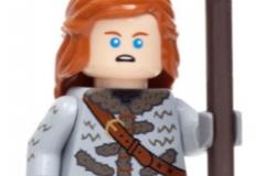 Lego-Ygrid