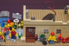 Lego-Bloods-Gang-2