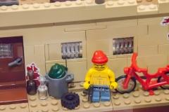 Lego-Bloods-Gang-3