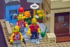 Lego-Bloods-Gang