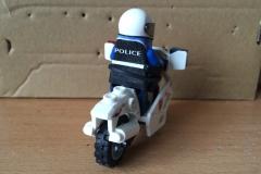 Lego-Gendarme-Moto-Yataz-4
