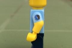 Lego-Gendarmerie-Nationale-Yataz-2