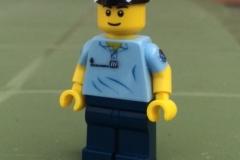 Lego-Gendarmerie-Nationale-Yataz-3