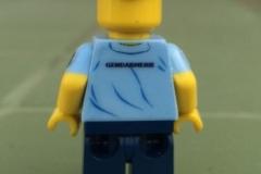 Lego-Gendarmerie-Nationale-Yataz