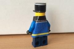 Lego-Gendarmerie-Yataz-2