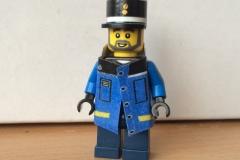 Lego-Gendarmerie-Yataz