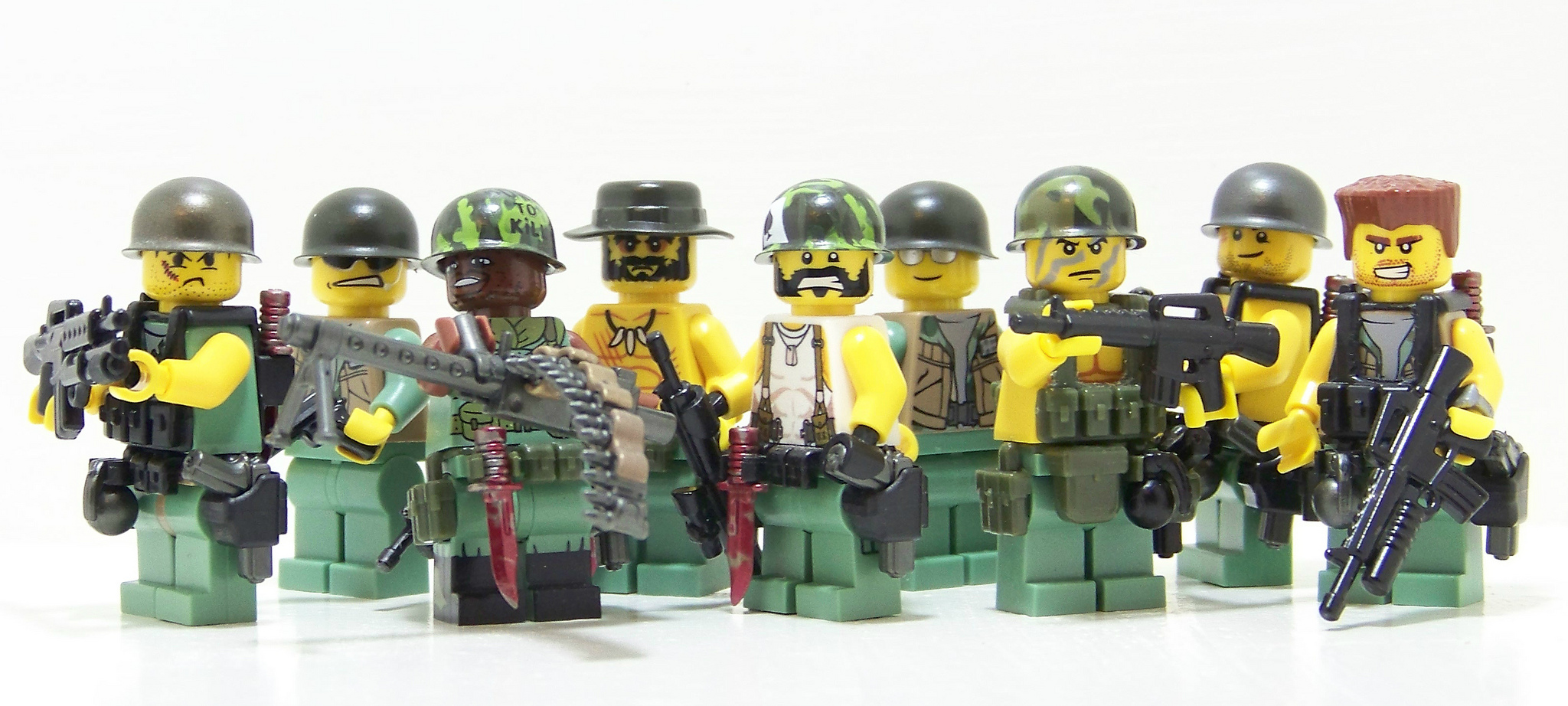 lego army helicopter sets with Veitnom Lego Kkmacharlzz7itvoshrkdnrxpp3o Pn 7c0cuw3bub7nm on Bateau De Police Lego also 1735413 32569111711 together with Watch also Watch furthermore Lego Tank.