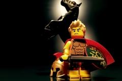 Lego-Alexandre-le-Grand