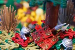 Lego-Bouclier-Romain