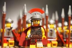 Lego-Centurion-Romain