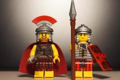 Lego-Legion-Romaine-centurion-hoplite