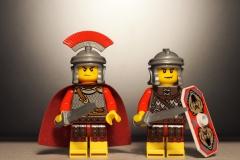 Lego-Legion-Romaine-centurion