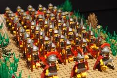 Lego-Legion-Romaine-en-marche