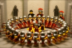 Lego-Romain-Formation