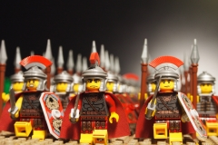 Lego-Roman-Centurion