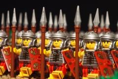 Lego-Soldat-Romain