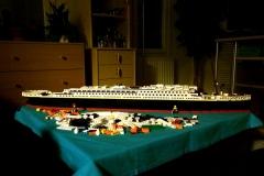 Lego-Titanic-WIP-10