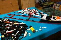 Lego-Titanic-WIP-2