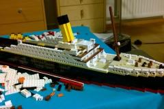 Lego-Titanic-WIP-3