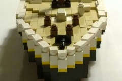 Lego-Titanic-WIP-front