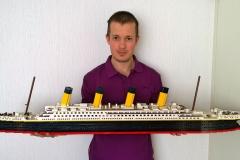 Lego-Titanic-by-Juho-Ruohola