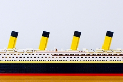 lego-titanic-custom-2