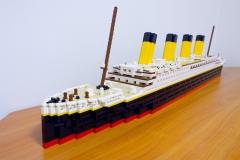 lego-titanic-moc-2