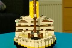 lego-titanic-moc-front