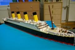 lego-titanic-moc