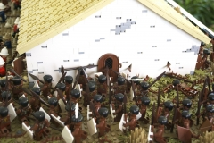 Lego-Bataille-Rorkes-Drift-Guerre-AngloZouloue-1