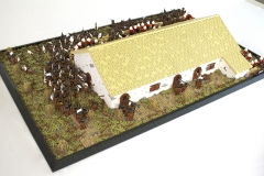 Lego-Bataille-Rorkes-Drift-Guerre-AngloZouloue-2