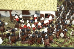 Lego-Bataille-Rorkes-Drift-Guerre-AngloZouloue-3