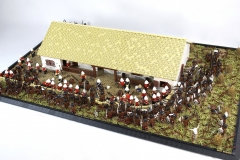 Lego-Bataille-Rorkes-Drift-Guerre-AngloZouloue-4