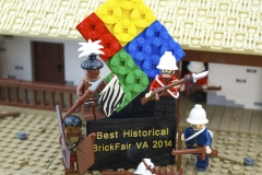 Lego-Bataille-Rorkes-Drift-Guerre-AngloZouloue-5