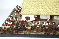 Lego-Bataille-Rorkes-Drift-Guerre-AngloZouloue-7