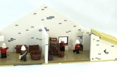 Lego-Bataille-Rorkes-Drift-Guerre-AngloZouloue-8