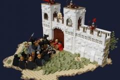 Lego-Guerre-de-Troie