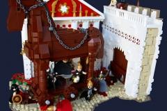 Lego-cheval-de-Troie