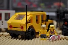 hummer-jaune-1