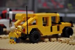 hummer-jaune-2