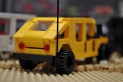 hummer-jaune-3