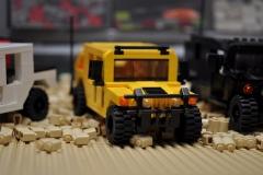 hummer-jaune-4