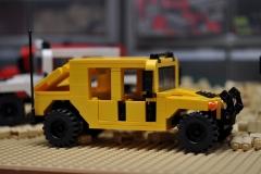 hummer-jaune-5